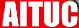All India Trade Union Congress (AITUC), India